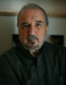 Jean-Paul Carrière