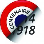 logo-label_centenaire_14_18-circ-pos-cmjn