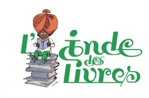 logo_idl_1
