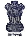 logo_idl_3