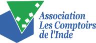 logo_idl_4