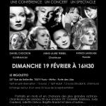 2017_02_19_Cinétoiles_Flyer