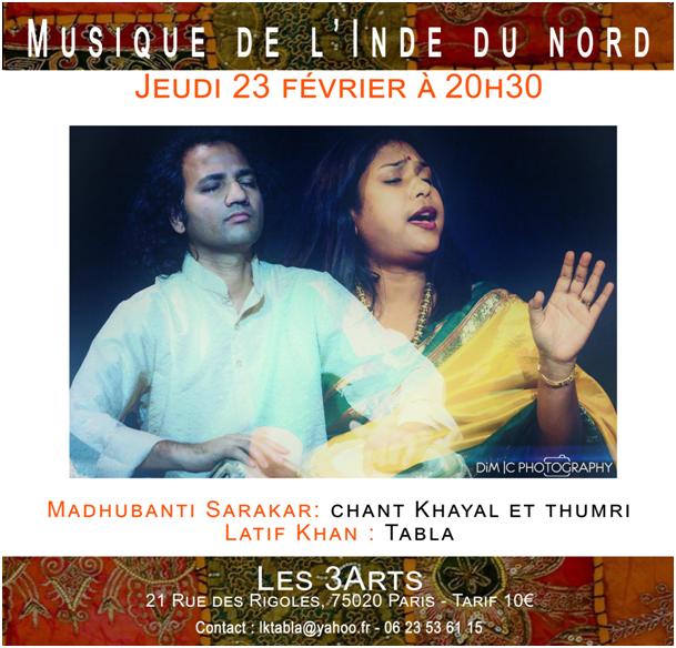 2017_02_22_Concert_musique_Inde_du_Nord