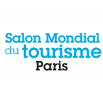 2017_02_22_Logo-MondialTourismeParis