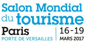 2017_03_05_logo_salon_tourisme