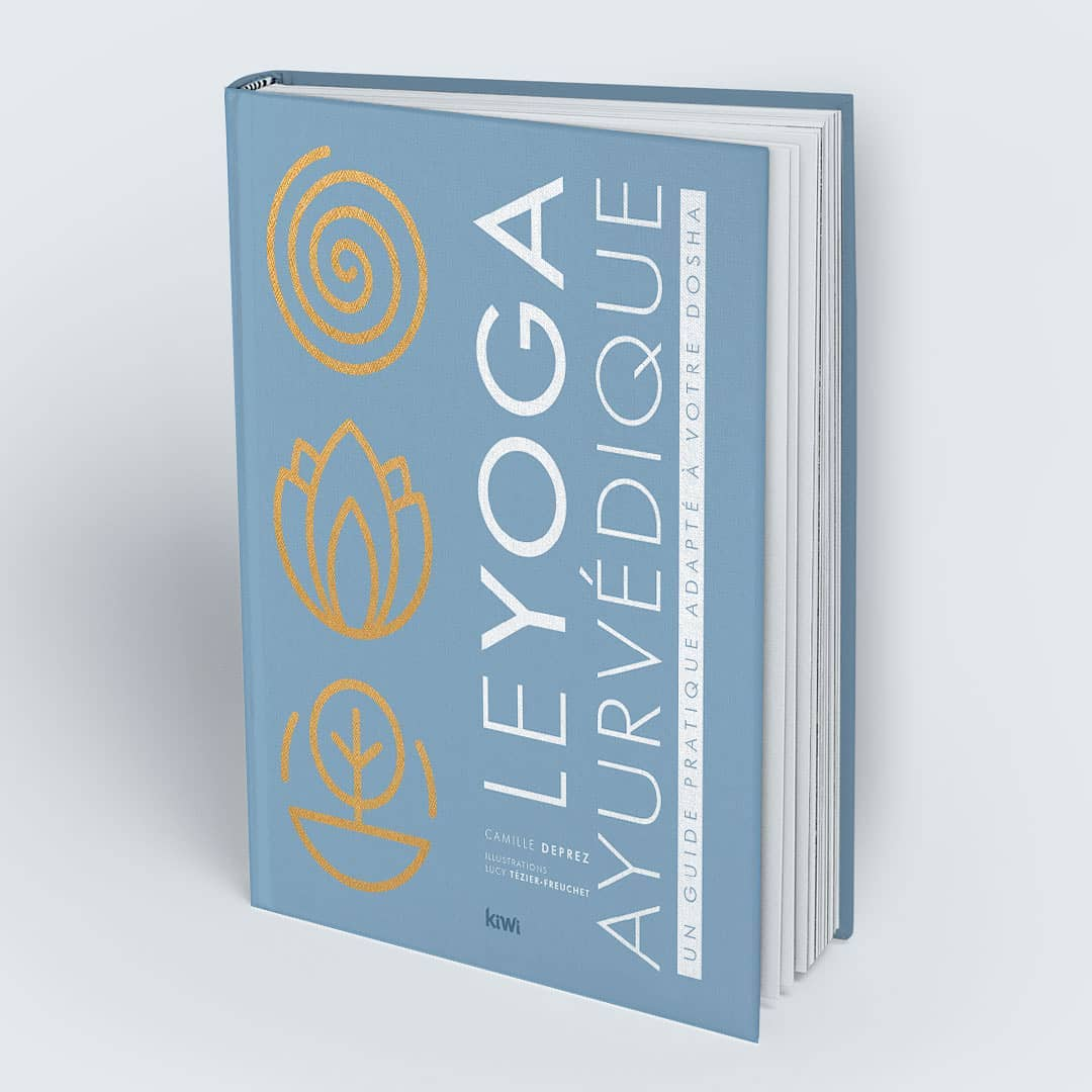 Le yoga ayurvédique